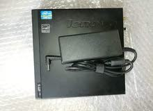 اجهزة لينوفو مينى Core i3