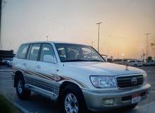 اشتيشن 2003 قيار عادي وكاله سعر 31 الف التواصل 0557651593