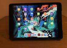 iPad 7th generation 32 GB