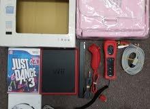 Mini Wii ميني وي