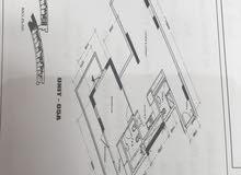 شقة للبيع في جزيرة الريم one bedroom apartment for sale