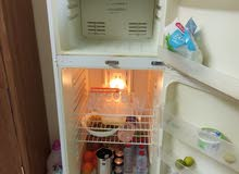Refrigerator,fridge