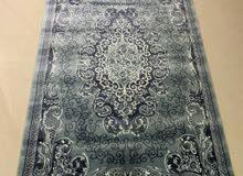 Carpet/زولية