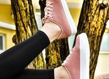 احذية _ رياضية