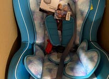 ‏For Sale Car Seat