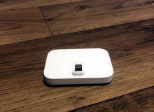 Apple Dock Charger