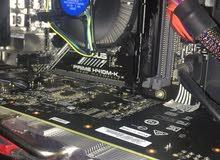 كمبيوتر قيمينق