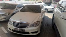 mercedes s for sale