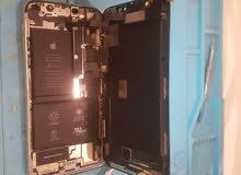 صيانه هواتف متنقله