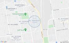 للبيع شقة أبراج النصر 85الف دولار