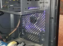 gaming PC made in Ajman