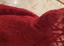 فستان سهرة خطوبة عرس