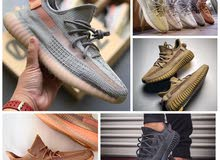 yeezy high quality 20 colors