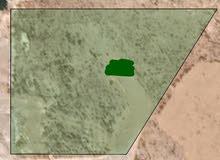 ارض مميزة للبيع قرب شارع الاردن
