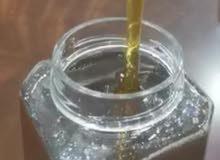 عسل اصلي 100٪ مضمون