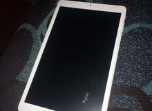 Others tablet for sale - Used
