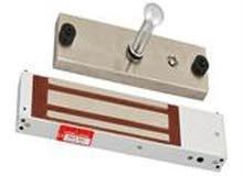 قفل مغناطيسي للتحكم في فتح الابواب الكترونيا