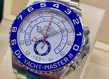 ساعات ومحافظ والعديد من المنتجات الفخمة والأناقة بأسعار منافسة وجودة عالية