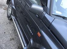 Used 1991 Suzuki Vitara for sale at best price