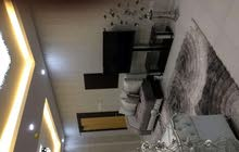 3.5 Bedroom Fully Furnished New Hidd