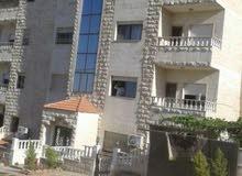 شقة للإيجار أو البيع في الجبيهة .. حي أم الزويتينة.. مقابل أكاديمية الرواد