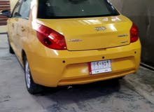 Chery Other 2012 For Sale