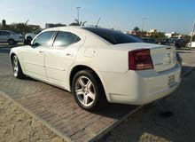 for sale charger 2008