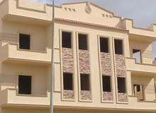 New Apartment of 200 sqm for sale Sheikh Zayed