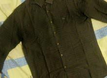 قميص Burberry Brit (L) original اصلى بالاختام