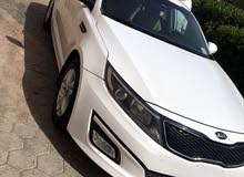2016 Used Kia Optima for sale