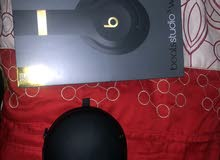 Headset in Used condition for sale in Al Riyadh