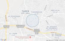 apartment in Amman Tabarboor for rent