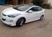 Best price! Hyundai Elantra 2012 for sale