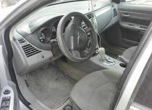 Chrysler Sebring 2007 - Automatic