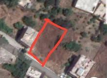 للبيع قطعة ارض صالحة للبناء بمدينة ميلة حي العوامر