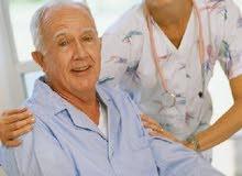 نوفركل الرعايه لكبارالسن والمرضي وخدمات الطفل والشغالات الاجانب وغير