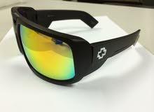 sunglasses SPY+