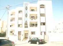 شقة طابق 1 للبيع في شارع الحرية بسعر مميز