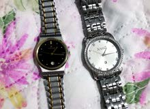 ساعة جوفيال jovial watch