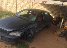 Best price! Mitsubishi Lancer 2007 for sale