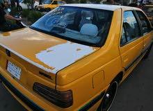 سيارة بارص 2015 سيارة نضيفة مراوس او بيع عارضها 69 وبيها مجال