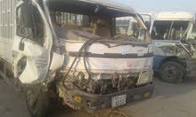 +200,000 km mileage Toyota Other for sale