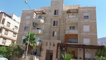 apartment Second Floor in Aqaba for sale - Al Sakaneyeh (5)