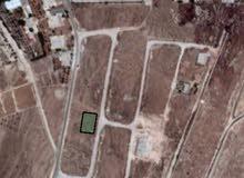 ارض مميزه بسعر مناسب  ام الدنانير القصير 700 متر بسعر مناسب