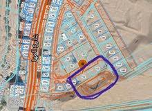 3 اراضي شبك في منطقة الخوير للبيع مساحة 2500
