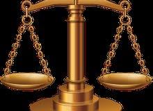 مطلوب محامي لمكتب محاماة