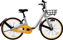 دراجة هوائية نوع Obike rabbit hole