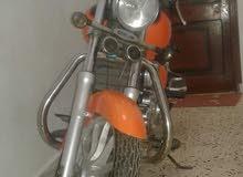 Used Buggy motorbike in Ajdabiya