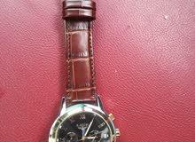 ساعة ماركة LIGE