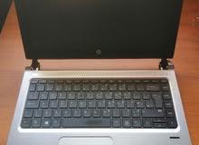 Hp ProBook 430 G3 core i5